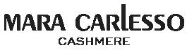 mara carlesso cashmere