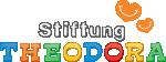 Logo Stiftung Theodora